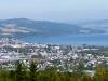 panorama-gjovik-2013-2